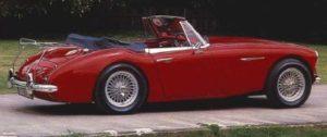 austin-healey-sports-cars-8